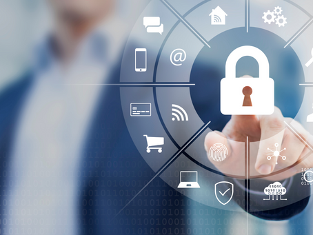 Why MSPs Need To Offer Cybersecurity To Their Customers?