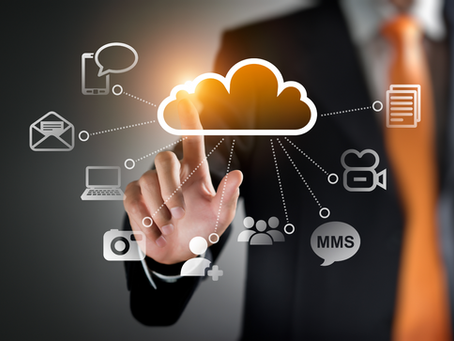 Challenges in Multi-Cloud Security