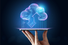 Why Is Cloud Security Posture Management Important?