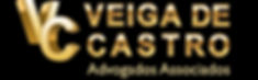 Logo 3D.jpg