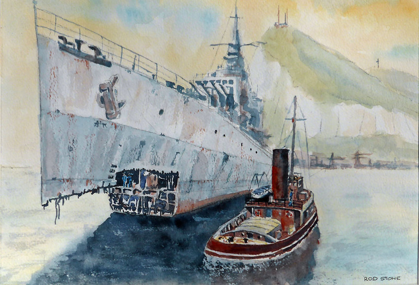 HMS Argonaut 1942  painting 2.jpg