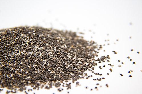 Chia Seeds 1g