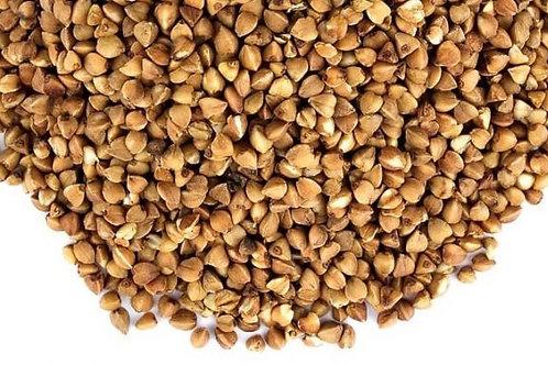 Barley Seeds 1g