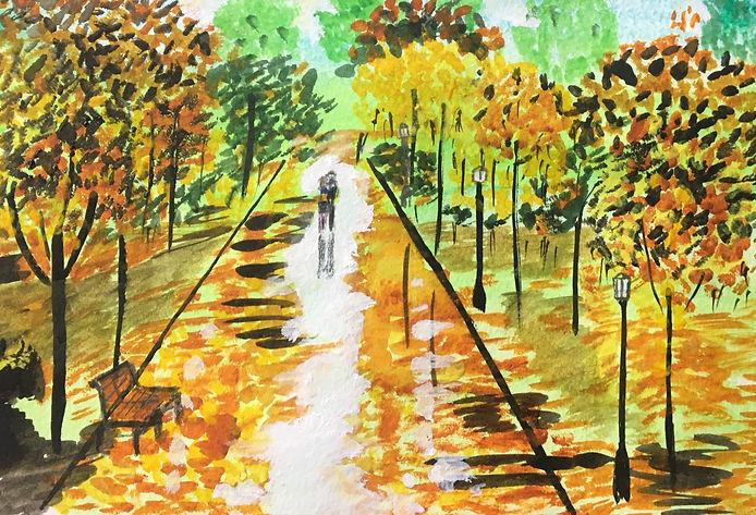 Autumn Colours copy.jpg