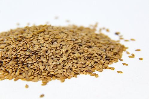 Flax Seeds 1g