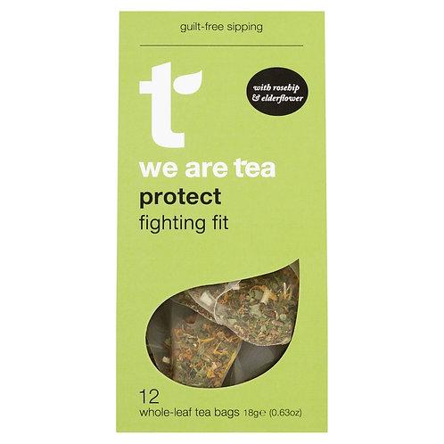 Protect Tea - with Echinacea