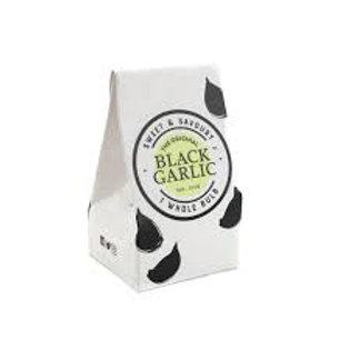 Black Garlic Whole Bulb