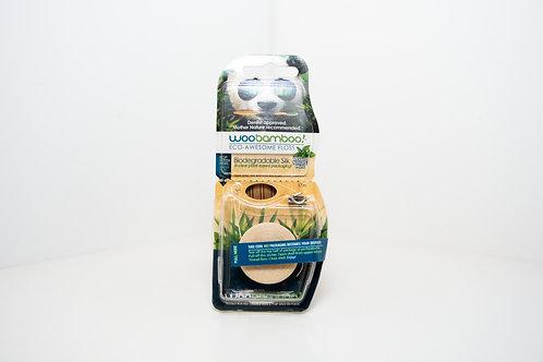 Woobamboo Dental Floss 37.5m