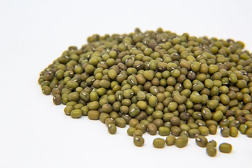 Mung Beans 1g