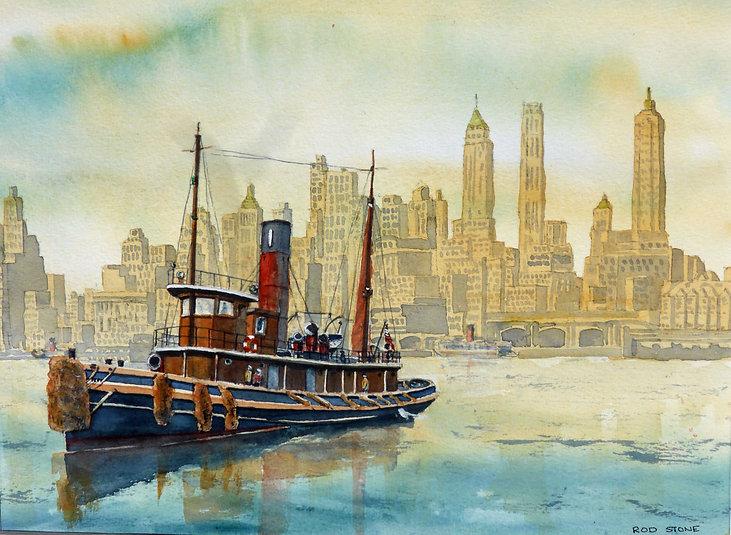painting new york tug.jpg