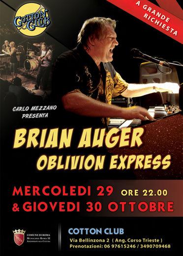 Brian Auger.jpg