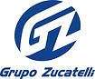 LOGO_GRUPO_ZUCATELLI.jpg