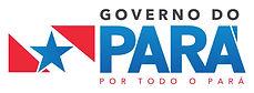 GovernoPara_Cores_Horizontal.jpg