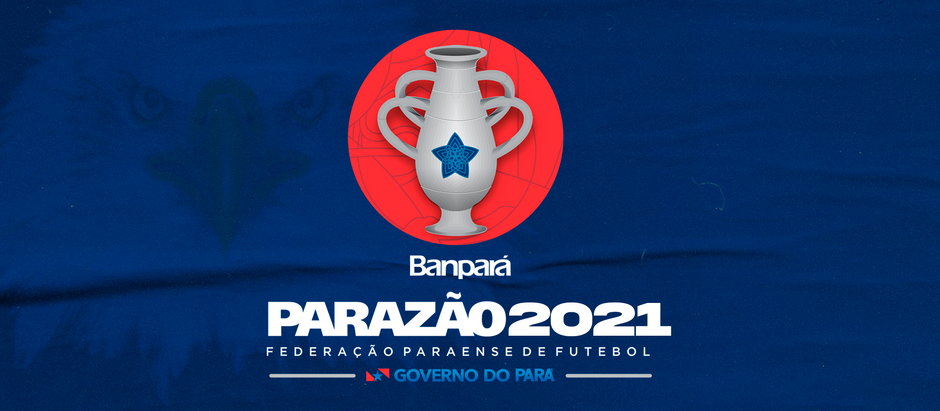 Federação Paraense modifica tabela do Parazão