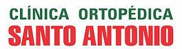 Logo Sto. Antonio.jpg