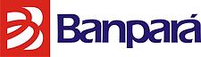 BANPARA2.png