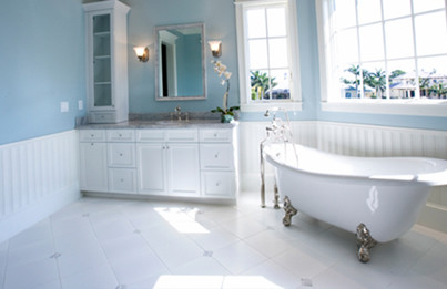 How Much Time Do You Spend In Your Bathroom Every Day? Probably You Have  Never Even Thought About It, But The Fact Is That You Spend More Time In  This Room ...