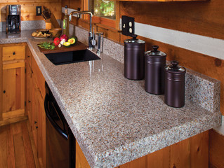 Choosing the Right Kitchen and Bathroom Refinishing Contractor