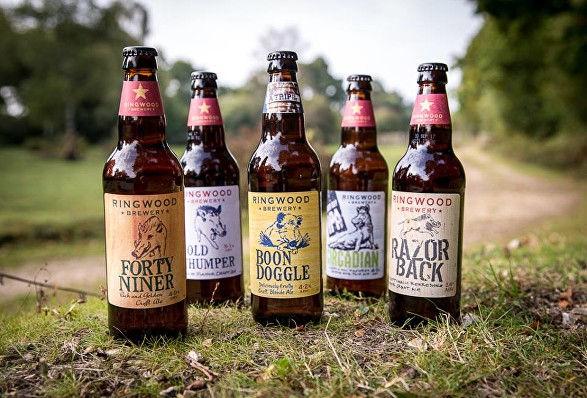 ringwood brewery.jpg