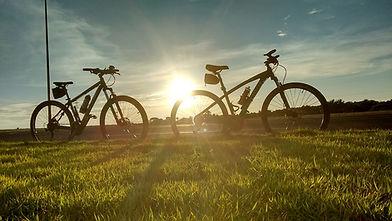 bicycles-1981976_960_720.jpg