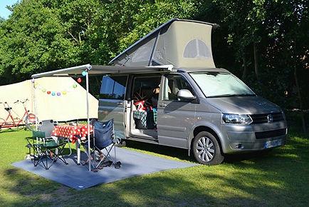 t5 camper.jpg