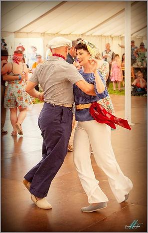 A star dancing couple.jpg