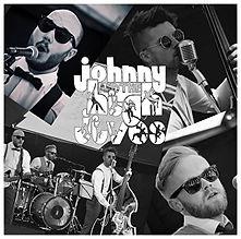Jonny and the high jives.jpg