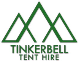 Tinkerbell logo (1).png