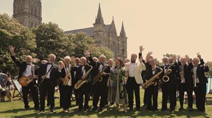 Salisbury Big Band.png