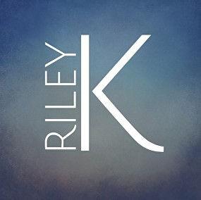 Riley k logo.jpg