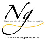 Logo Neumanngraham VNS.jpg