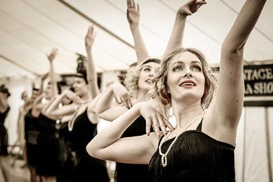 elevate dance.jpg