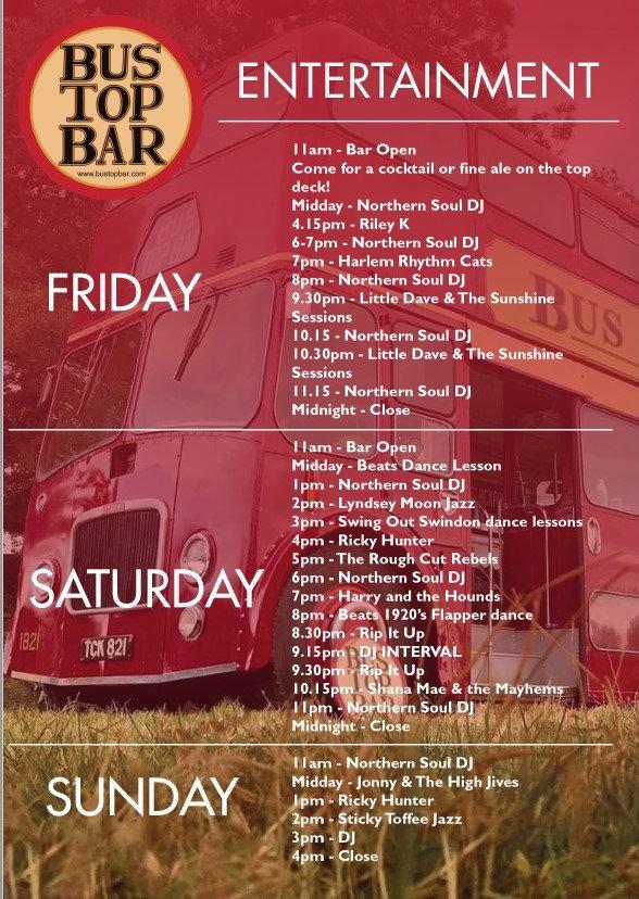 Bus Top Bar schedule 2021 jpg.jpg