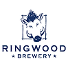 Ringwood brewery.png