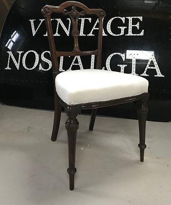 emporium bedroom chair.jpg