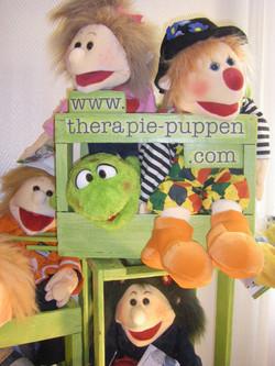 www.therapiepuppenspiel.de