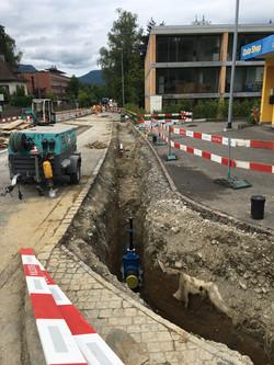 Entfelderstrasse Aarau