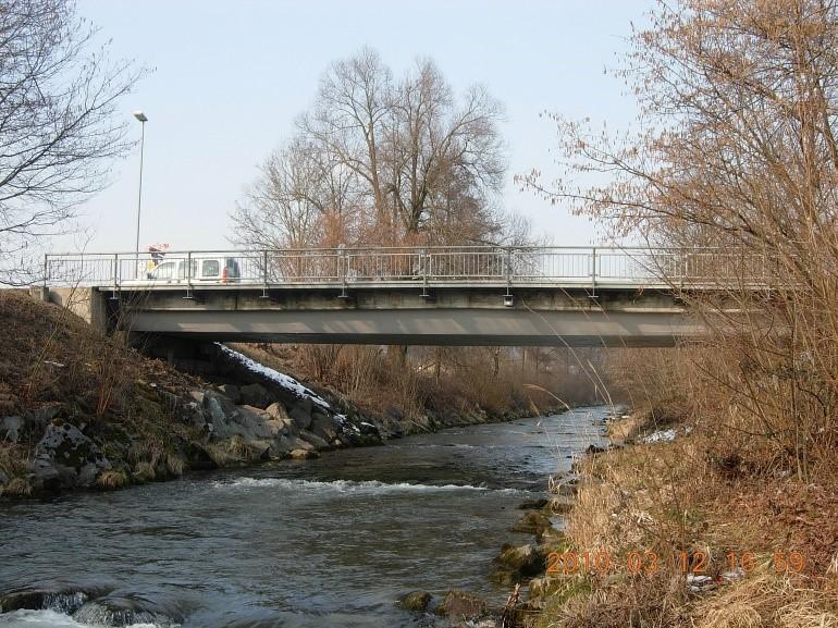 Lorzenbrücke