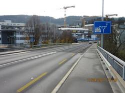 Rotkreuz