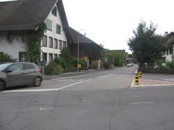 Betriebskonzept Rifferswil