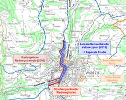 Wald- Rütistrasse Studied_1
