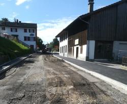 Wila Schalchenstrasse