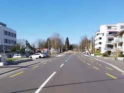 Walisellerstrasse