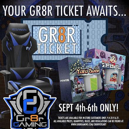 Gr8r Ticket 11.jpg