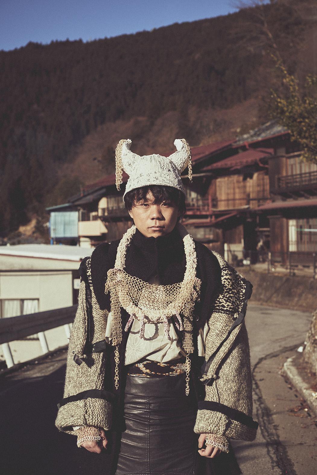 village_03