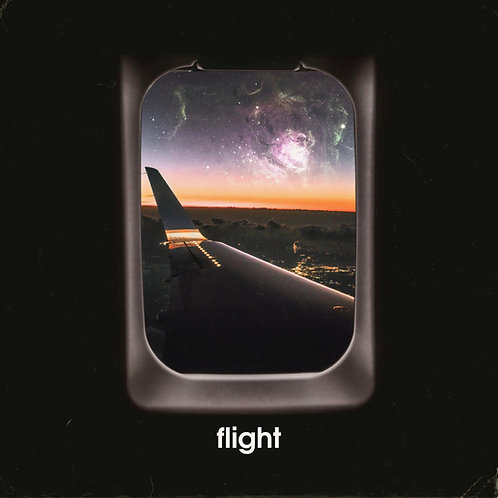 Flight (Mix)