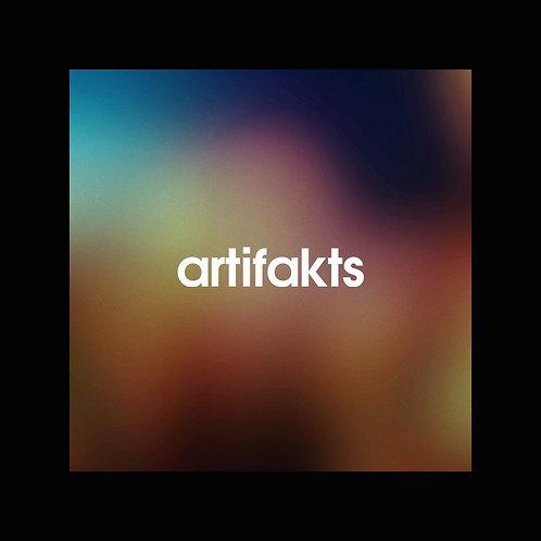 Singles, Remixes & B-Sides