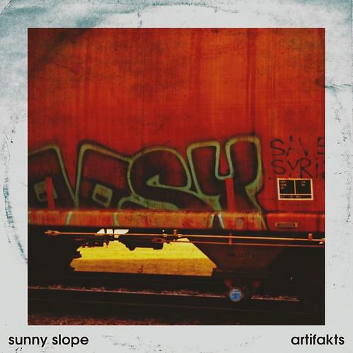 Sunny Slope (Mix)