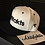 Thumbnail: Artifakts Snapback Hat
