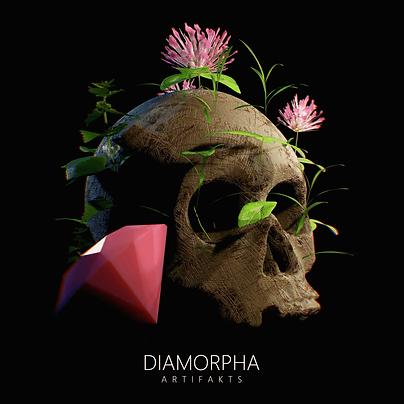 Diamorpha.png